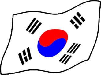 [韓国の反応]朝鮮戦争時、日本軍慰安婦のように慰安婦のように「韓国軍慰安婦がいたというのは事実なのでしょうか?」「韓国ネット民]
