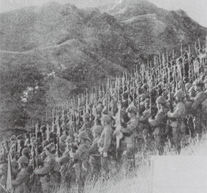 [韓国の反応]なんでベトナムは韓国ばかりに抗議して日本には何も言わないのでしょうか?2