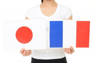 [韓国の反応]日本とフランス、世界第三位の文化大国はどちらでしょうか?[韓国ネット民]