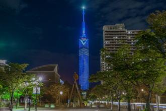 [韓国の反応]福岡って韓国の都市に例えるとどこになるんだろうね?[韓国ネット民]