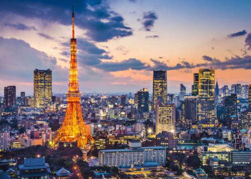 [韓国の反応]もし、日本で生活することになったらどの都市を選びますか?[韓国ネット民]01
