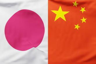 [韓国の反応]中国と日本、より嫌いなのはどちらですか?[韓国ネット民]