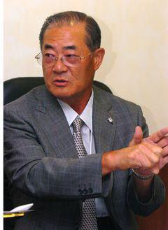 [韓国の反応]張本勲氏、入江聖奈の金メダルに「こんな競技好きな人がいるんだ」 五輪女子ボクシングめぐる発言に批判相次ぐ