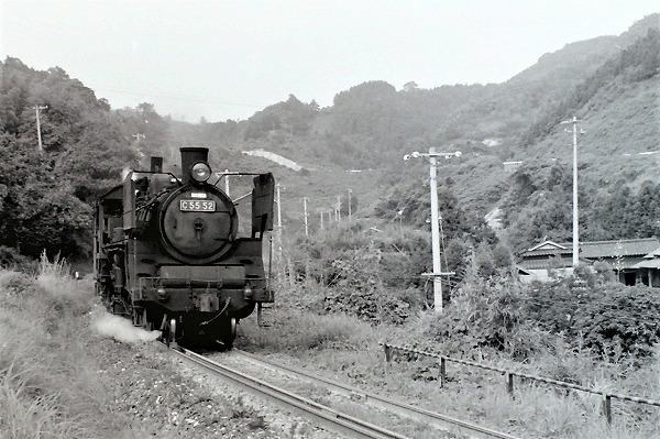 196908冷水峠 (2)