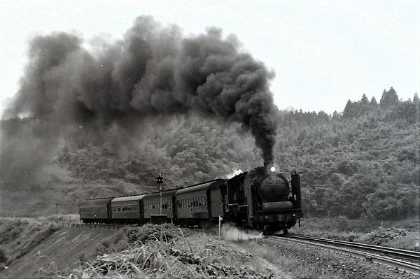 196908冷水峠 (3)