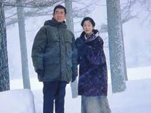 韓国訪問3