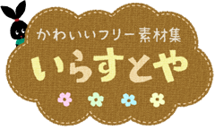 logo_sml.png