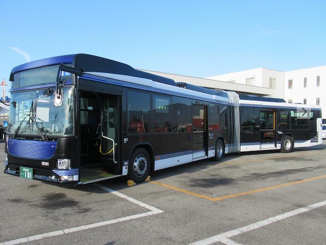 20210101連節バス
