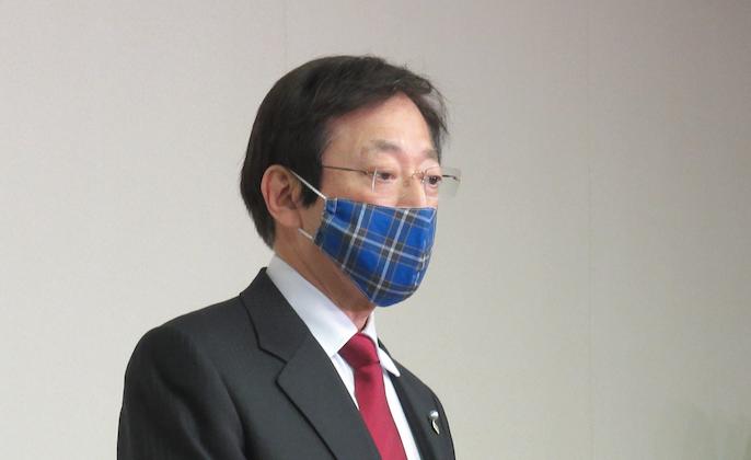 20210108久元神戸市長