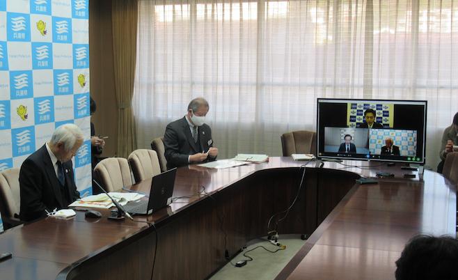 20210109知事テレビ会議