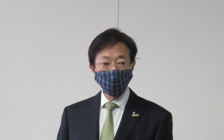 20210114久元神戸市長