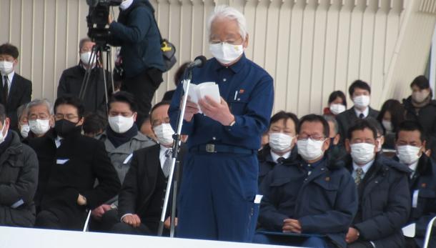 20210117井戸知事