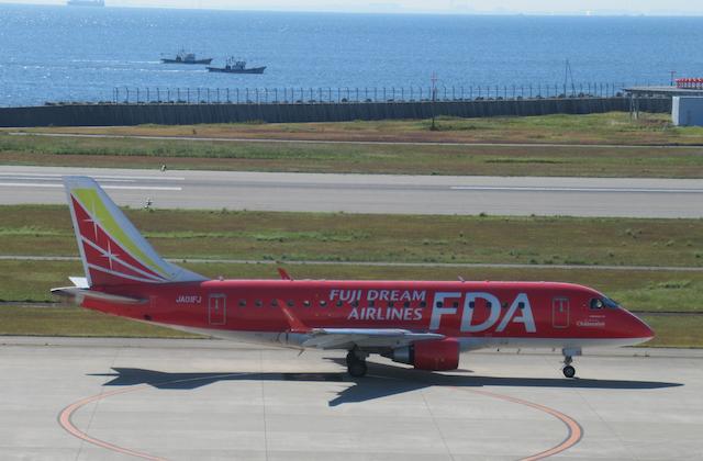 20210126神戸FDA機