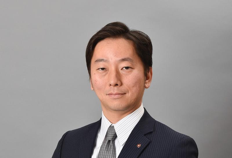 20210128六甲バター塚本浩康新社長