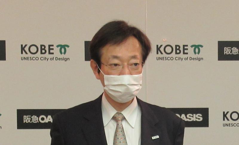 20210128久元神戸市長