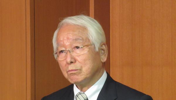 20210202井戸兵庫知事
