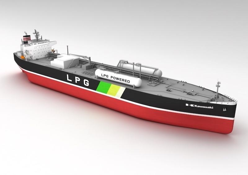 20210212LPG燃料LPG運搬船
