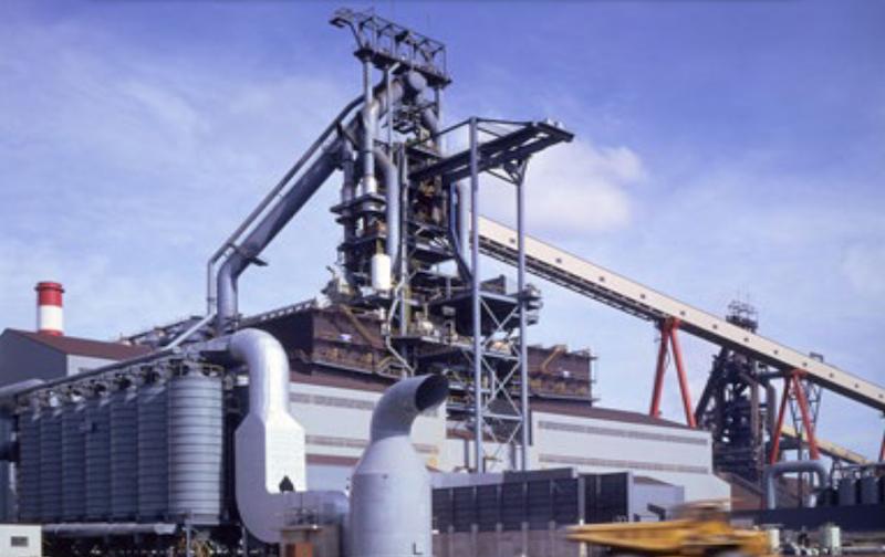 20210216神戸鋼加古川高炉