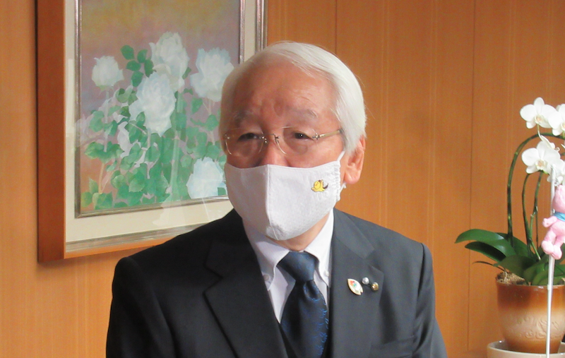 20210219井戸兵庫知事