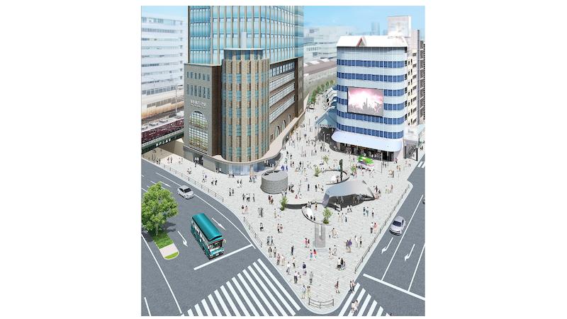 20210220サンキタ通り