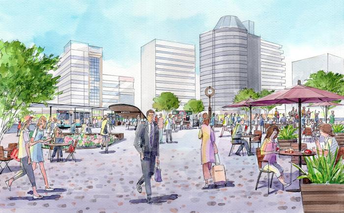 20210225予算神戸駅イメージ