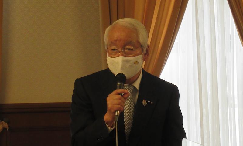 20210304井戸知事協議会