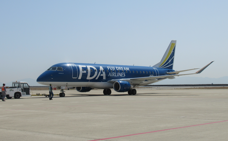 20210326FDA機