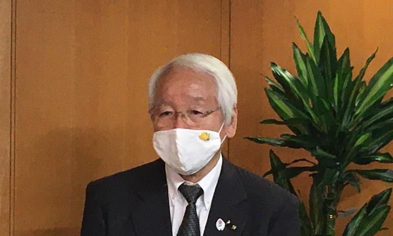 20210331井戸知事夕方