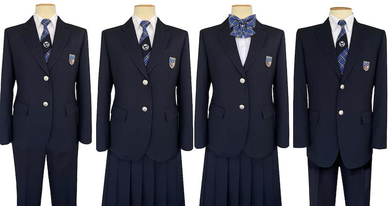 20210410制服デザイン