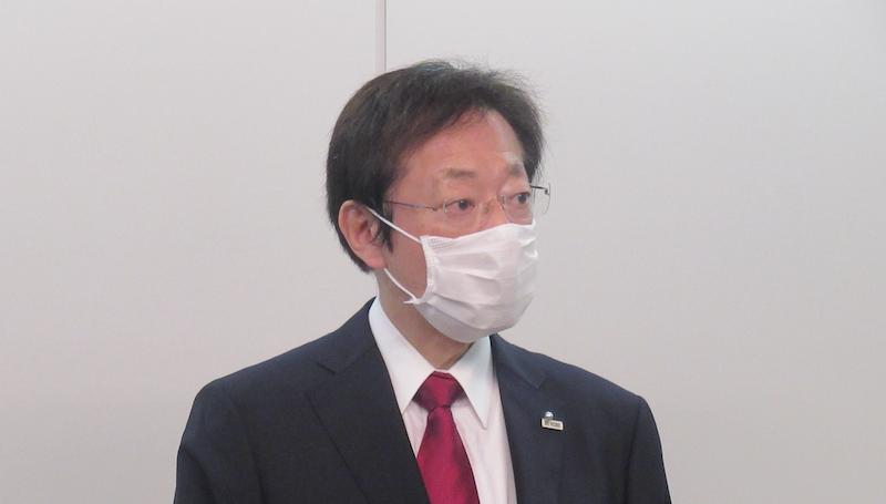 20210424久元神戸市長