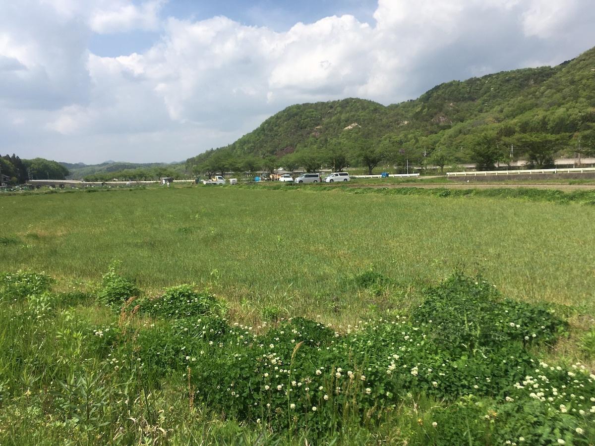 04田園風景