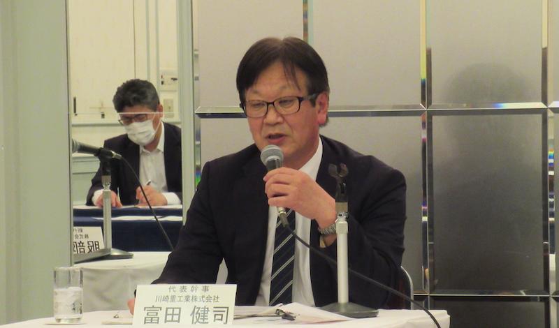 20210521富田同友会代表幹事