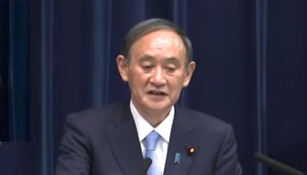 20210528菅首相