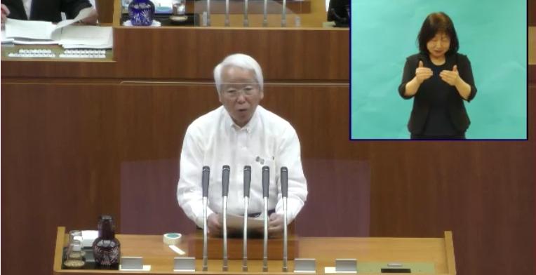 20210601井戸知事議会