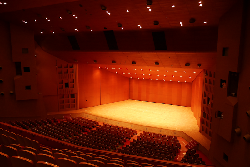 20210608神戸文化ホール大