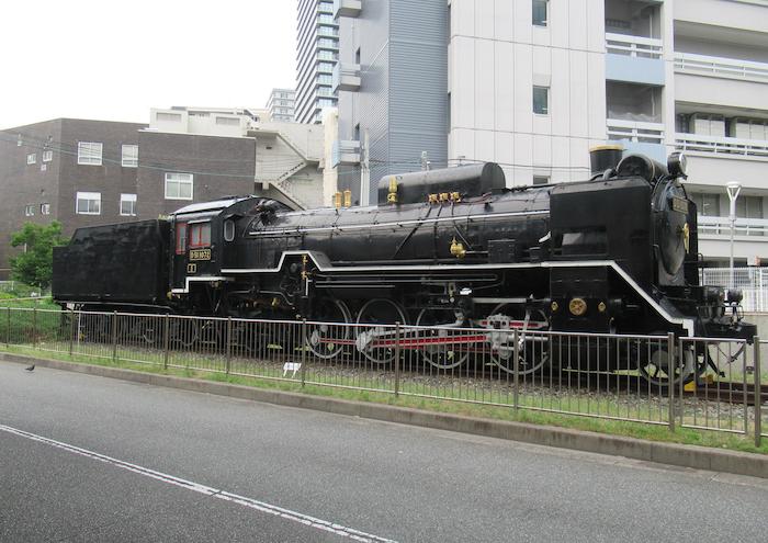 20210612神戸D51