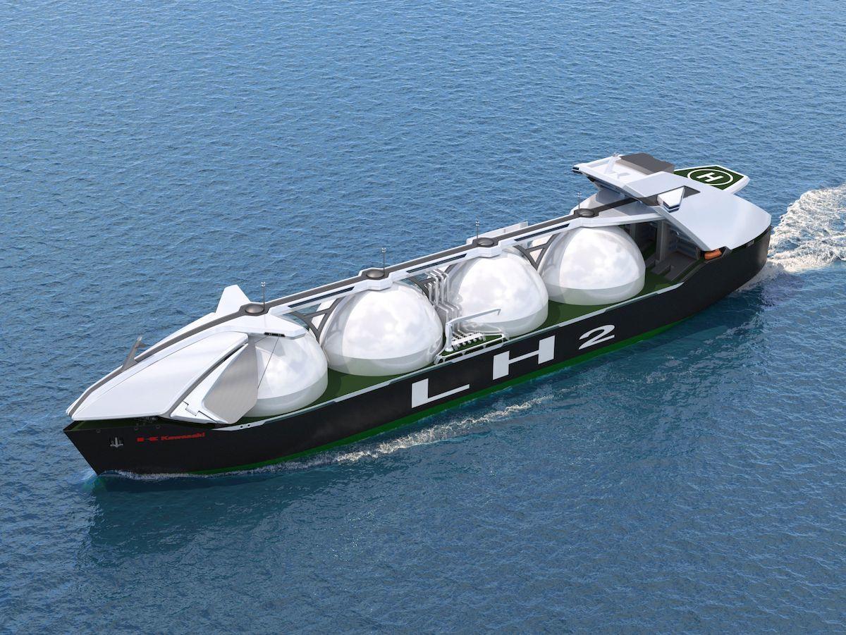 20210623大型液化水素運搬船