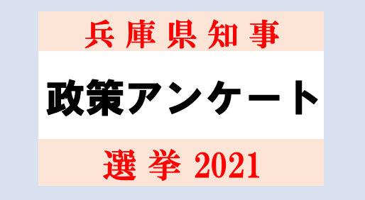 20210630政策アンケート