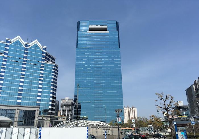 20210701クリスタルタワー