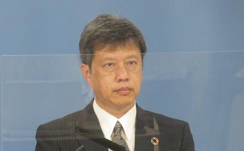 20210701金田候補