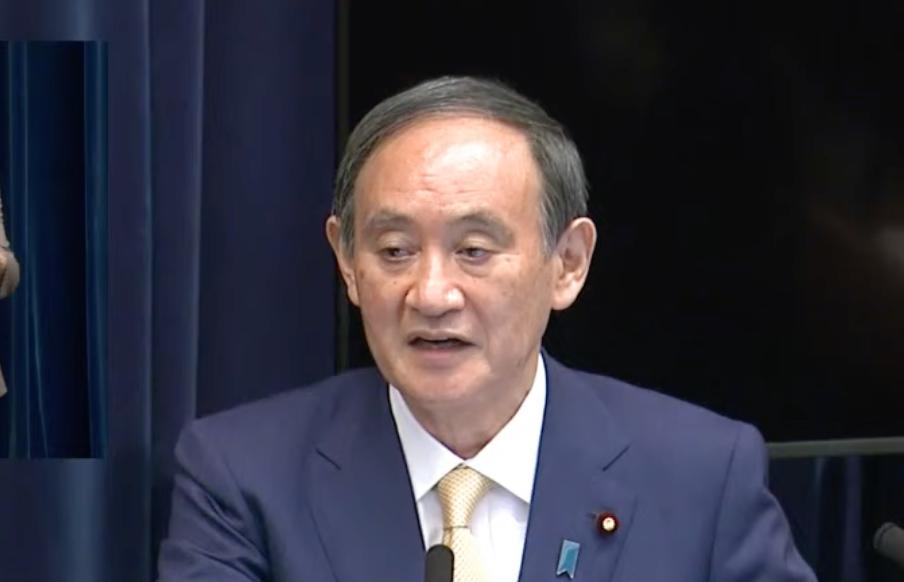 20210708菅首相会見