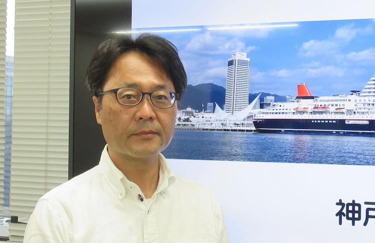 20210709石原神戸運輸監理部長