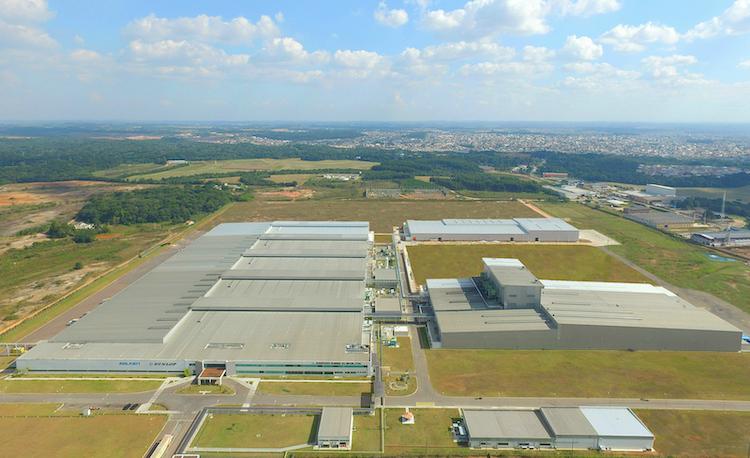 20210726住友ゴムブラジル工場