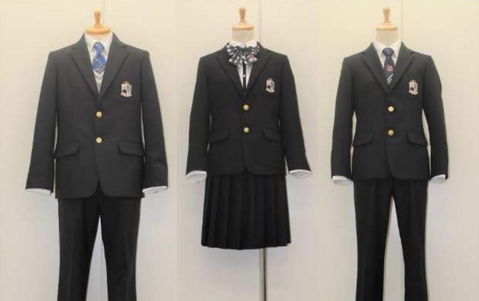 20210727中学モデル標準服