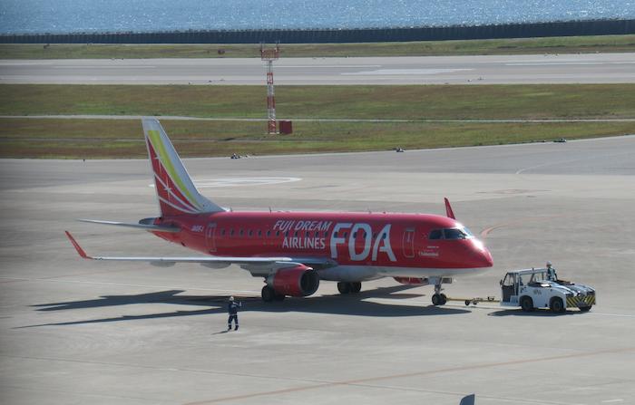 20210816FDA機