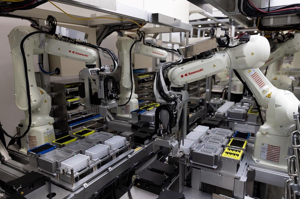 20210921川重ロボットイメージ