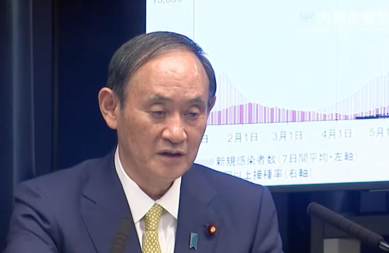20210928菅首相