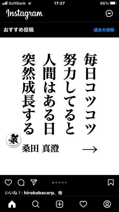 IMG_4592 (002)