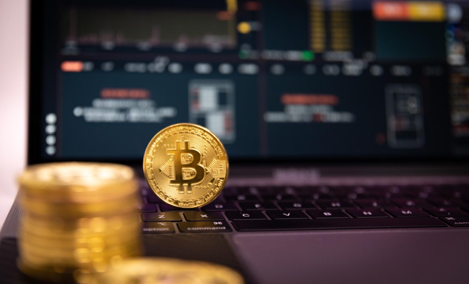 bitcoin19510470_TP_V.jpg