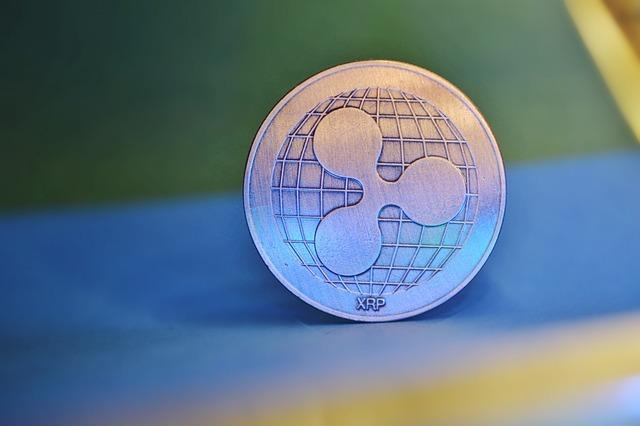 coins-3786692_640.jpg